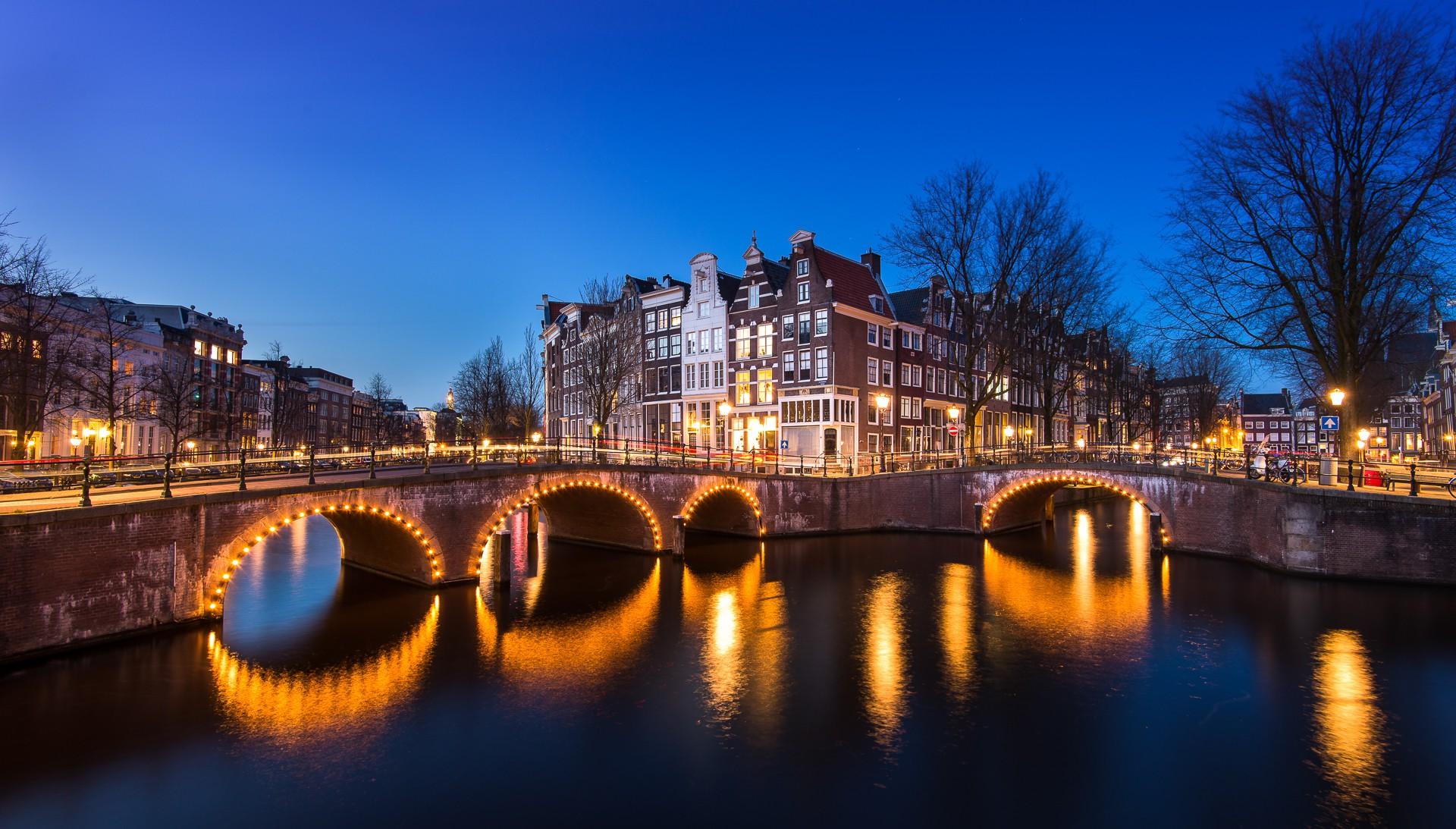 2_Keizersgracht_Amsterdam