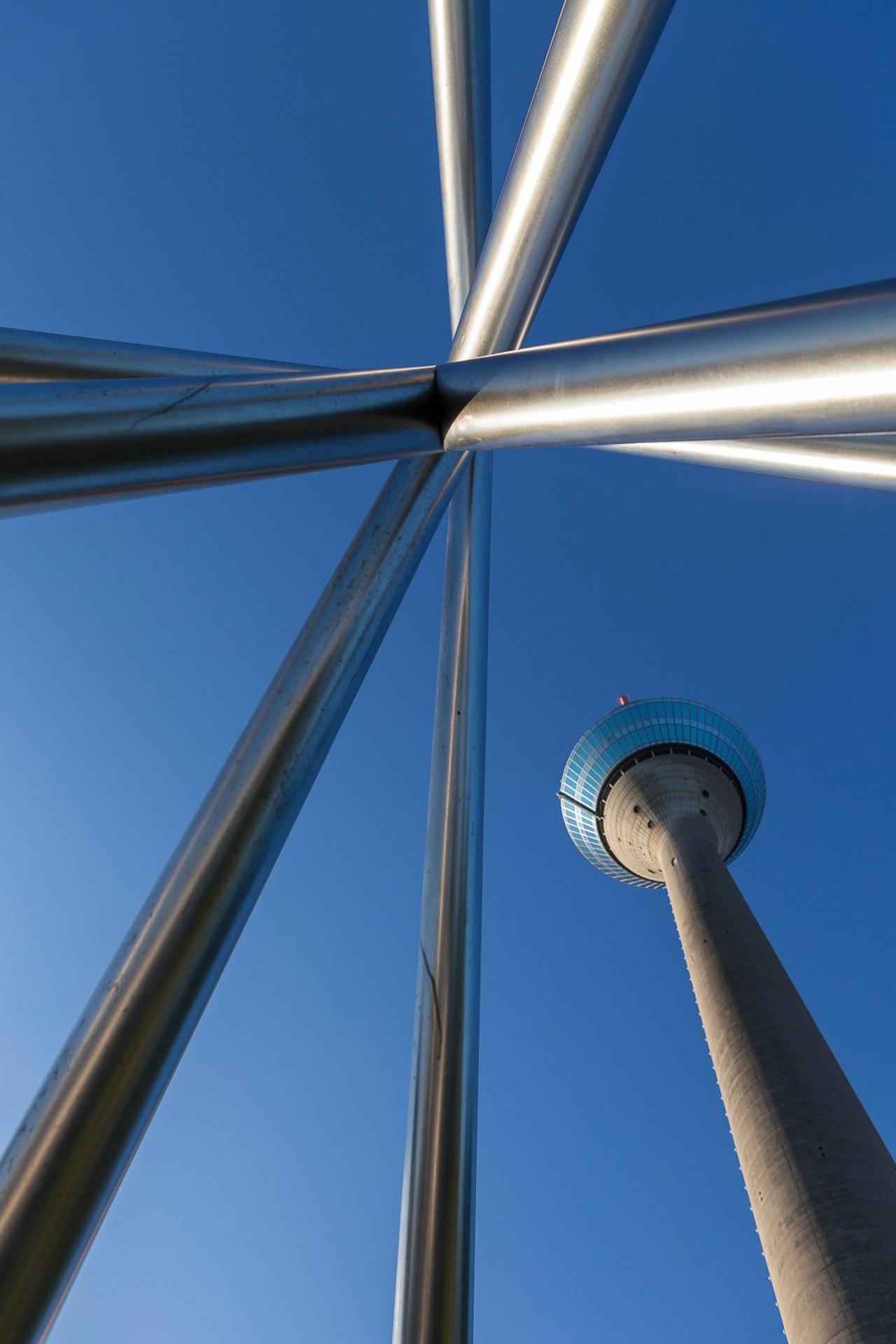 MEPA 002 - Media toren - 9177