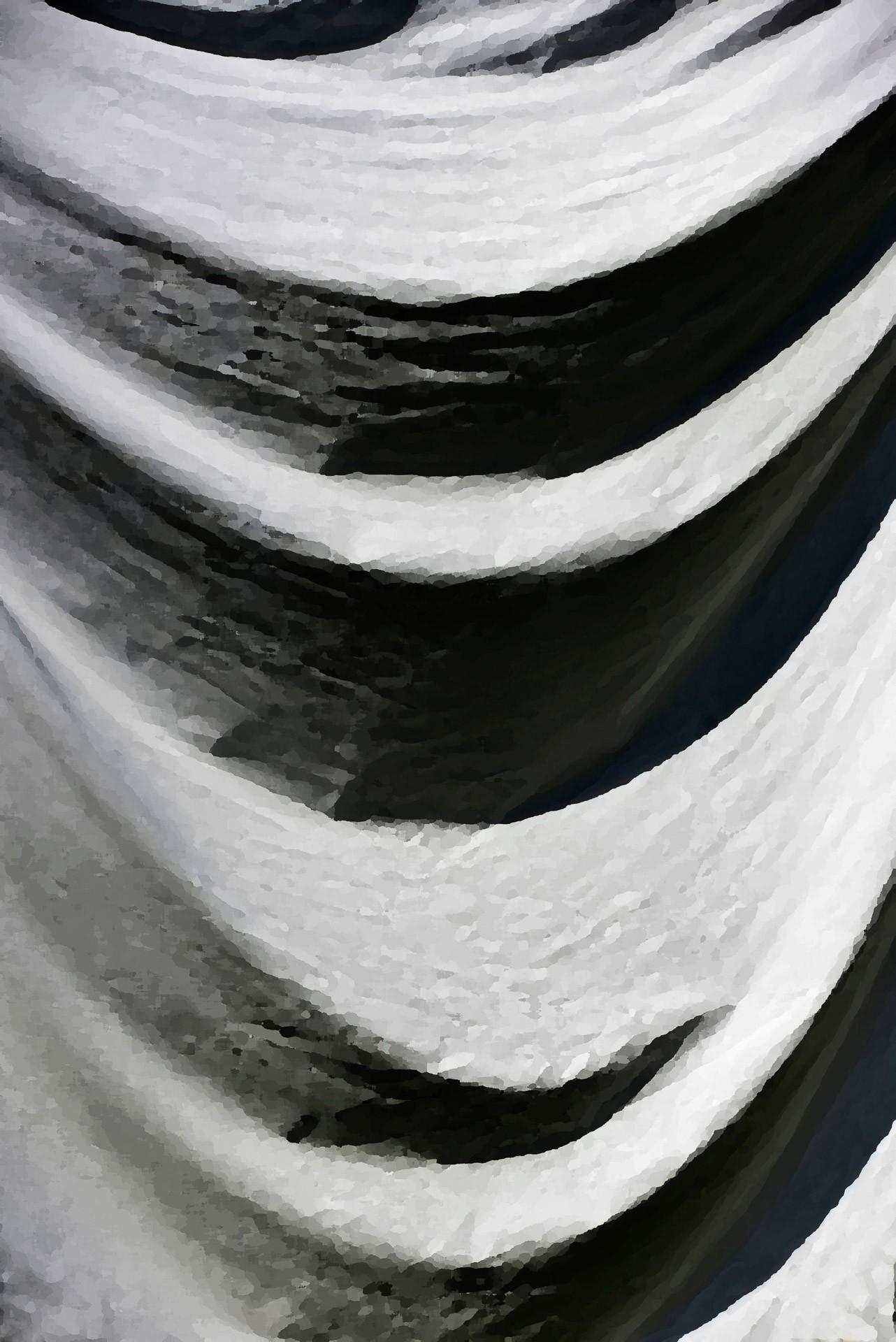_DSC3676bis paletmes