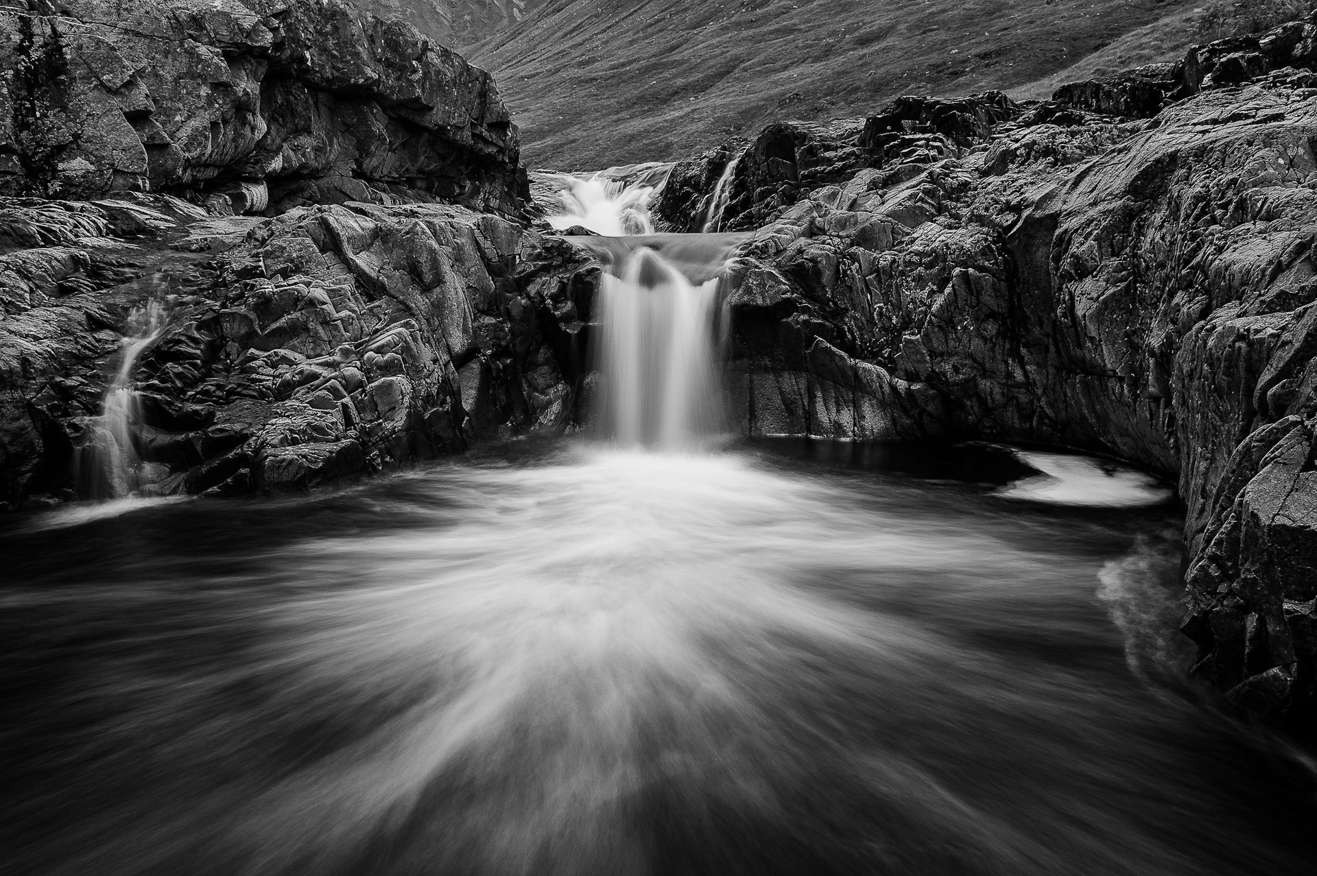 SeTor-DSC_0502-Schotland(4)