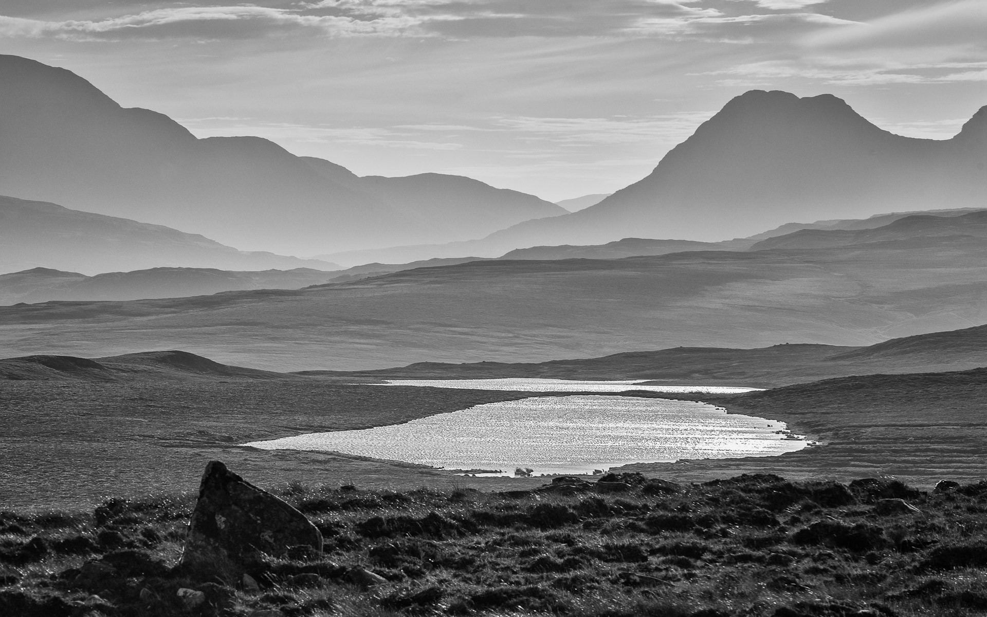 SeTor-DSC_9620-Schotland(5)