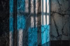 Nr 4_DSC9037_kl_Art-Deco-bewerkt