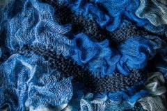 sjaal 3 3ster