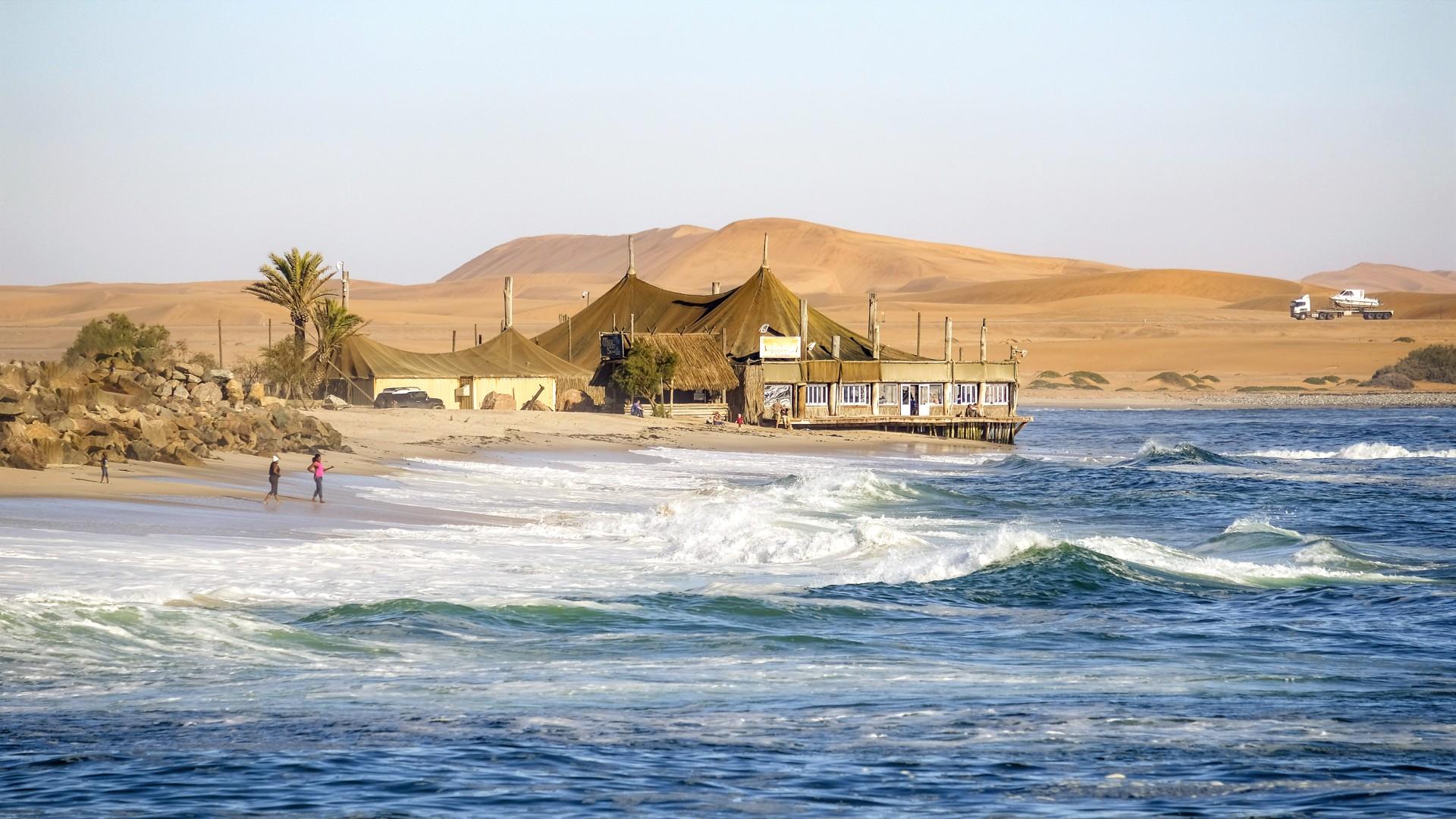 Eric-3Swakopmunt-surf-turf