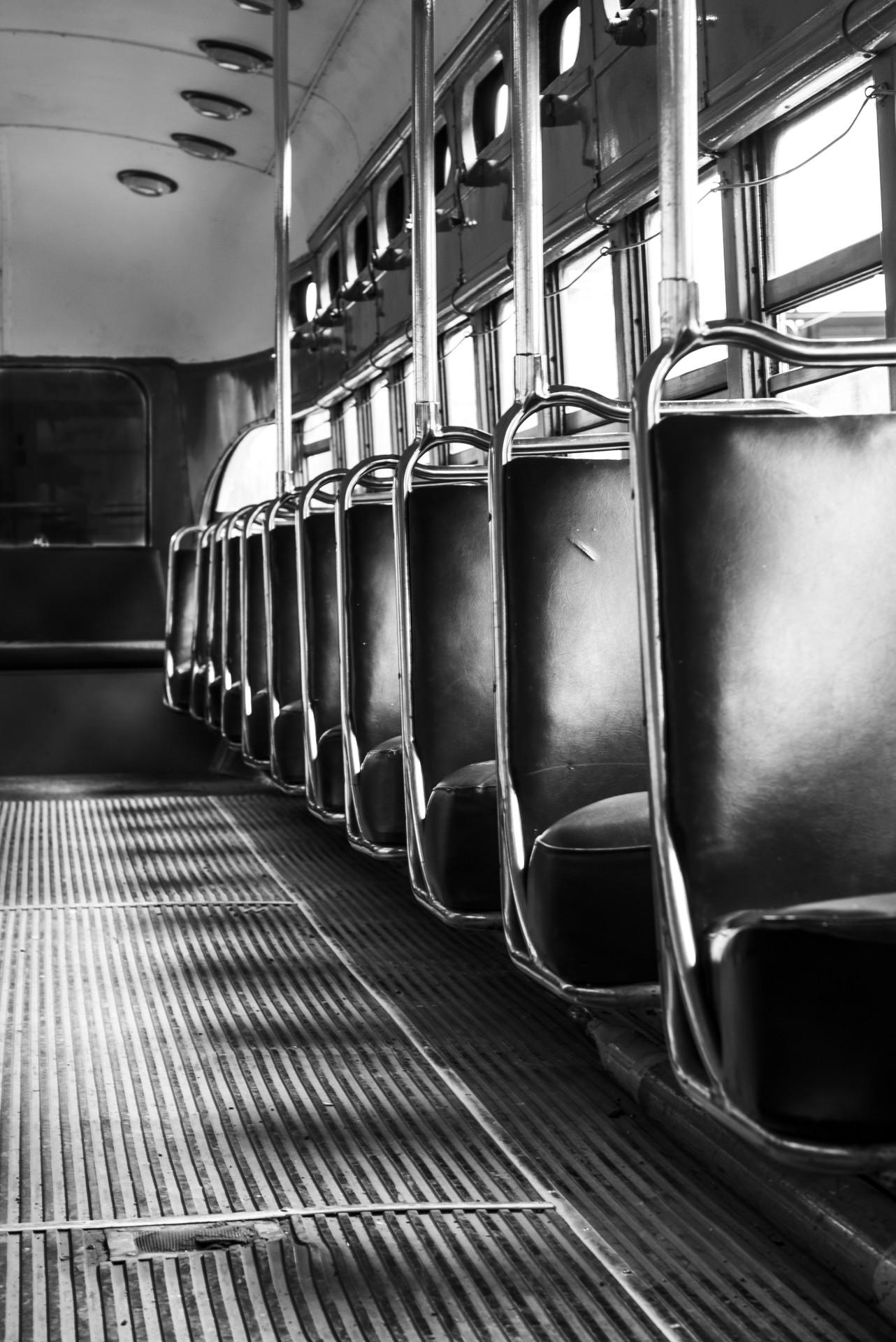 Guido-1-wachten-op-passagiers-24