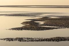 CFE-waterspel-in-het-strand-IMG_0025-bewerkt
