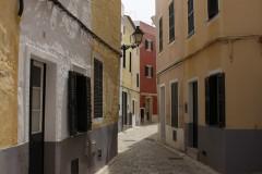 Marc-Menorca-6565-9