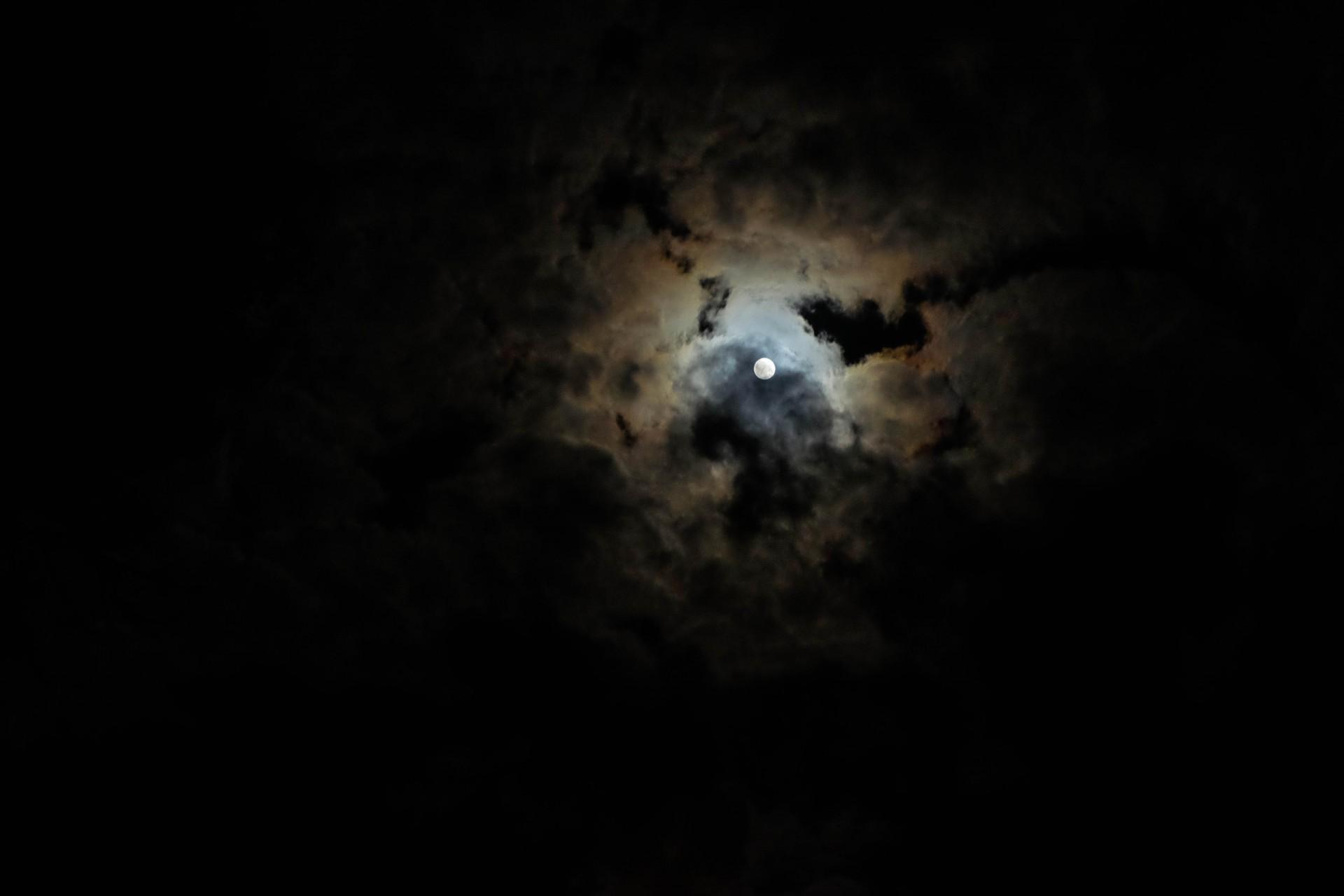 maan 14 (1 van 1)