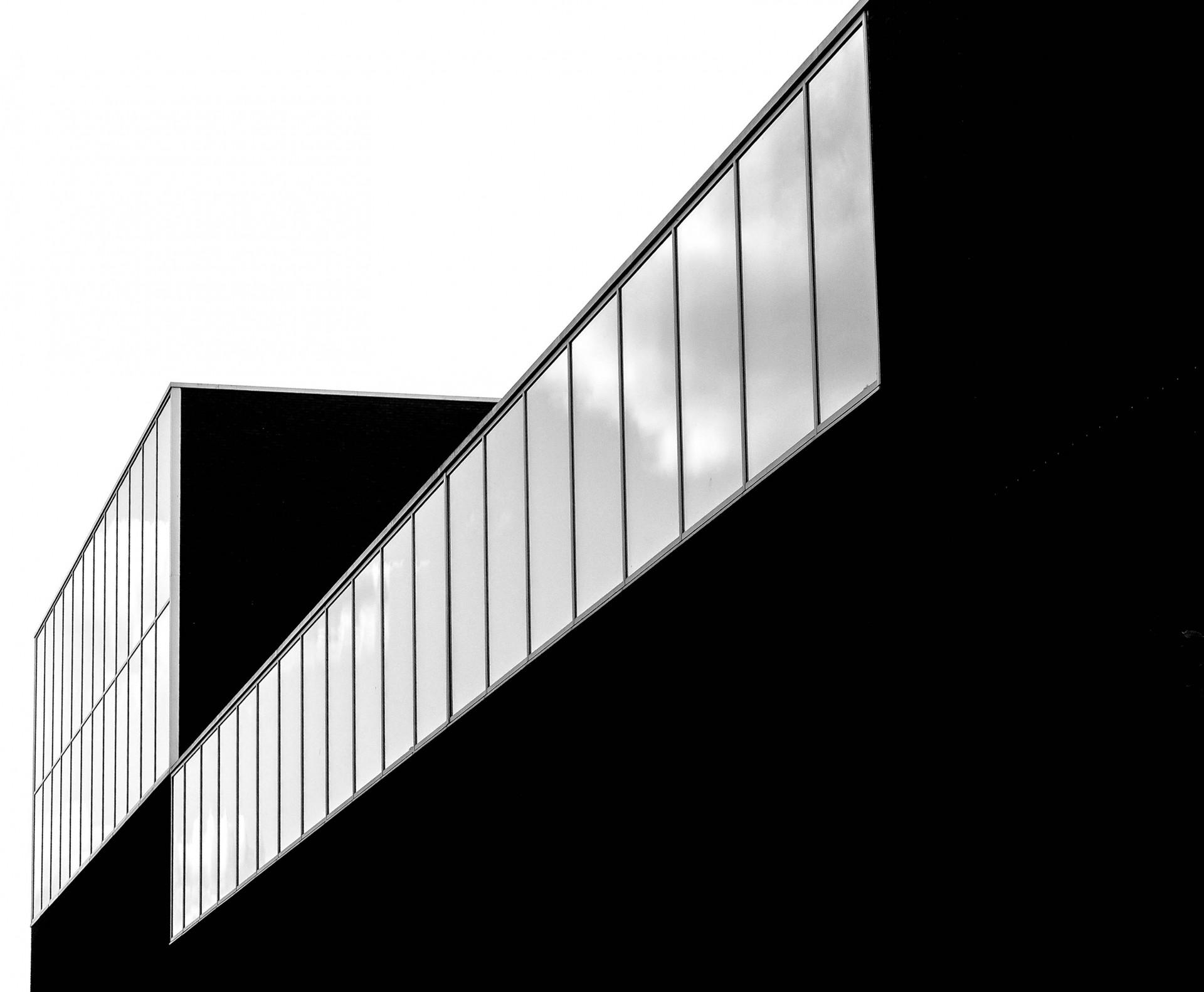 zwarte muur zw wit annie (1 van 1)