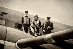 Britse-luchtmacht-op-DC3