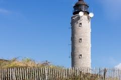 Toren Cape Gris Nez