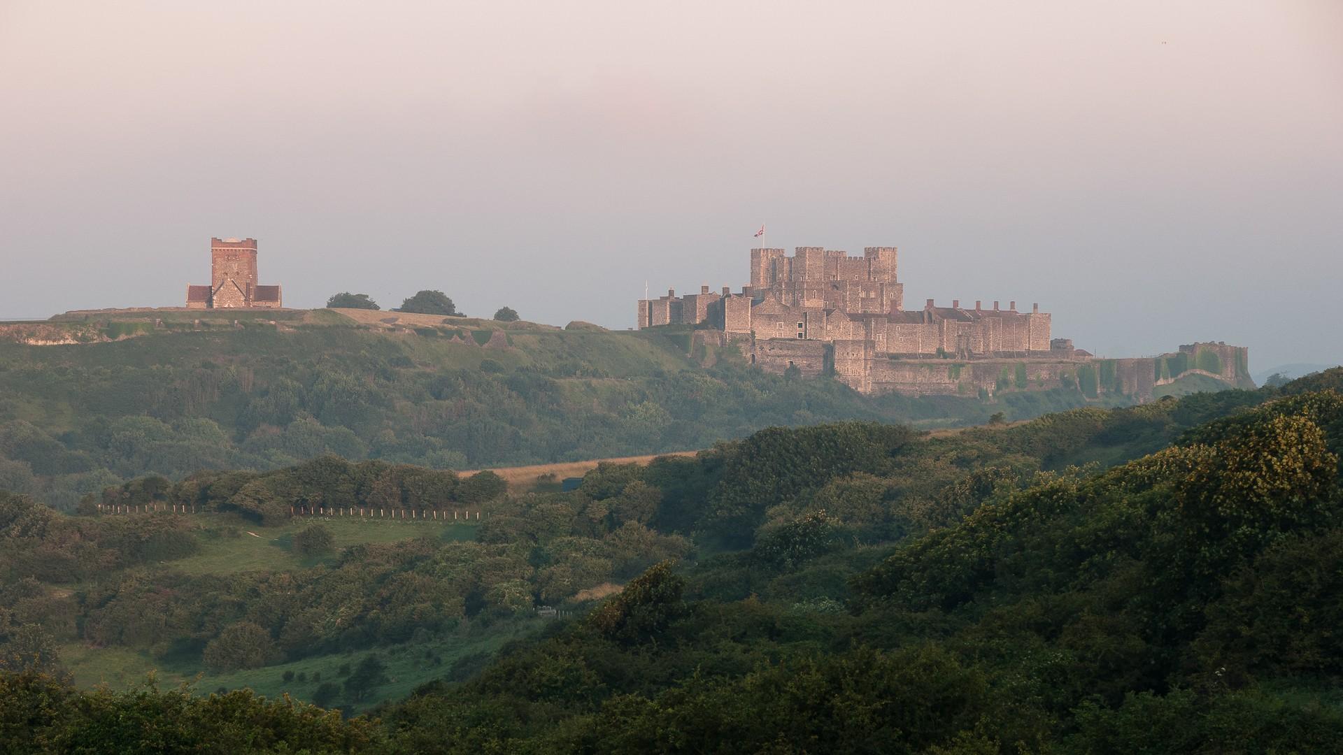 Wim_Dover_Castle