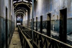 3-PRINT               Jail