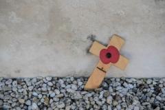 3_Arl. Tyne Cot Cemetery