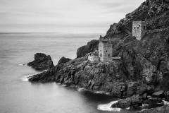 01-STor-DSC_5923-Cornwall