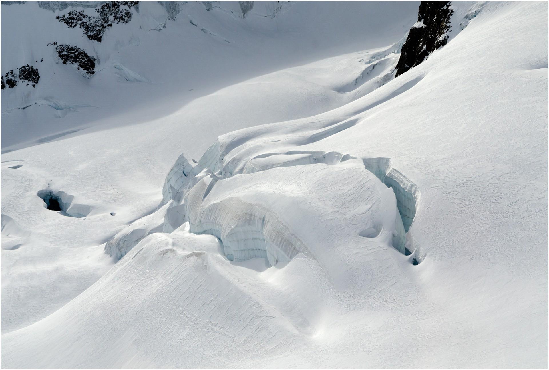 anwa sneeuwstructuur