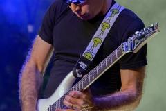 Joe Satriani_0093 BD