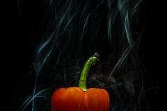 Rode paprika_0005_