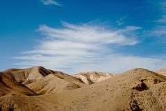 Rotswoestijn 1