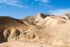 Rotswoestijn_2