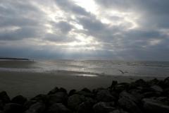 Wolkenhemel_bis