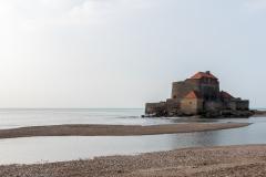 Fort Mahon_