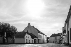 20170815-3. Rita - Thorn witte dorp