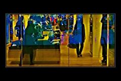 WDR_NY 2011 404bism2k4